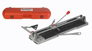 Rubi Tile Cutter Wheels by Rubi Speed Tile Cutters 13963 13973 13993 Master Wholesale
