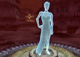 Last Curtain Call At The Tampico by Hologram Fallout New Vegas The Vault Fallout Wiki Fallout 4