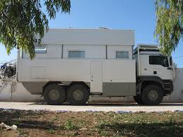 The Summum Of The Overland Trucks. | Yeah, What To Say About… | Flickr Bright House Networks Boosts Speeds Orlando Sentinel Housetrucks Tiny Talk Home Built Truck Camper Plans Design Amazing Portable Trucks Must See Indianpropertydekho Com Prestige Food Builds Michigans Timeless Hunter Gracias Seor Pacific Palisades Ca Roaming Hunger Homes For Rent 3 Impressive You Can Stay In Curbed On Wheels Daf Ya4440 Photo Image Gallery Coffee On Your Street Tulsa The Incredible Michael Ostaski Youtube Bangshiftcom 1951 White Box Truck Cversion Campers Tiny House Elegant Vintage Food Flying Tortoise Simple And Delightful Back