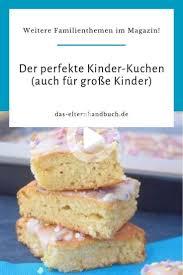kinder kuchen kinder kuchen gesund kinder kuchen ohne zucker