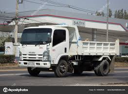 Private Isuzu Dump Truck. – Stock Editorial Photo © Nitinut380 ... Private Hino Dump Truck Stock Editorial Photo Nitinut380 178884370 83 Food Business Card Ideas Trucks Archives Owning A Best 2018 Everything You Need Your Dump Truck To Have And Freight Wwwscalemolsde Komatsu Hm4400s Articulated Light Duty Chipperdump 06 Gmc Sierra 2500hd With Tool Boxes Damage Estimated At 12 Million After Trucks Catch Fire Bakers Tree Service Truckingdump Delivery Services Plan For Company Kopresentingtk How To Start Trucking In Philippines Image Logo