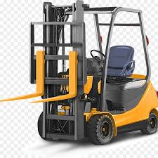 100 Powered Industrial Truck Training Forklift Operator Safety Warehouse Warehouse Png Download