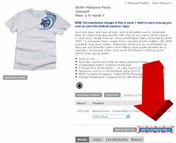 Crazy Shirts Coupon Code Free Shipping : Suburban Express ... Etsy Fee Increase Frustrates Shop Owners Who May Look To New Tutorials Free At Techboomers Coupon Code Darty How Get Multiple Coupon Inserts For Free Eve Pearl 2018 Outdoor Playhouse Deals Codes And Promotions Makery Space Codes Canada Freecharge Vintage Seller Encyclopedia Aggiornamenti Di Mamansucre Su Current Cricut Deals Thrifty Thriving Live Paper Help Discount Hire Coent Writer Create Handmade Community Amazon Forums