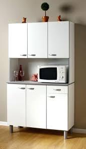 placard de cuisine pas cher placard cuisine pas cher meuble haut