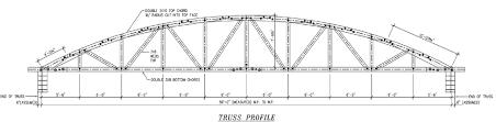 104 Bowstring Truss Design Http Files Engineering Com Download Aspx Folder 907df67d 54cd 4b23 9708 Fcca14957d07 File Apa Blog Es Pdf