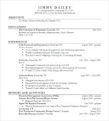Business Development Manager Resume Sample 6 Controller Chief Accounting Officer