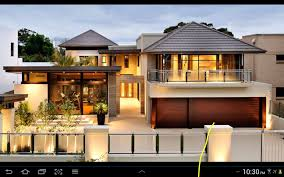 100 Best Homes Design Most Futuristic House World Digsdigs House Plans 88581