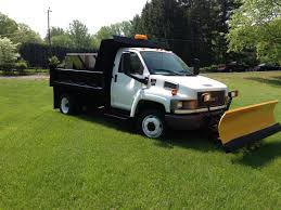 Snow Removal Trucks And Related Equipment For Sale | PlowSite Used Snow Cone Trailer Ccession In Florida For Sale Plow Truck Spreader Trucks For On Cmialucktradercom Mini Monster Go Kart Playing The Snow Youtube Heavy Duty Top Upcoming Cars 20 Rivian Electric Spied On Late 2019 Fisher Snplows Spreaders Fisher Eeering Vintage Mason Jar Globe It All Started With Paint Plaistow Nh Diesel World Sales Pickup Used Snow Plows For Sale Eastern Surplus Pro Equipment Inc Ice Removal
