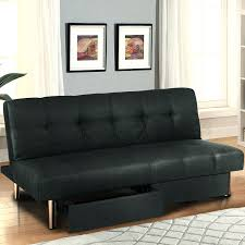 target sofa bed with chaise throw pillows living room and loveseat