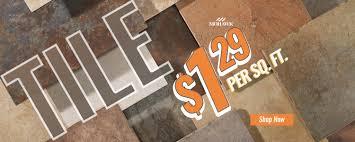 Tile Installer Jobs Tampa Fl by Cash Carpet U0026 Tile Home Floor Store Lecanto Florida