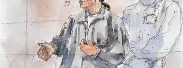 tony meilhon dit sa vérité devant la cour d assises de nantes