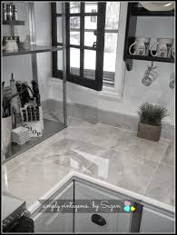 kitchen how to clean ceramic tile countertops diy paint for