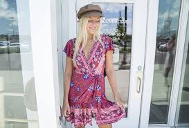 Piace Boutique - Clothing, Shoes, Jewelry, Home Goods, And Gifts Swimzip Coupon Code Free Digimon 50 Off Ruffle Girl Coupons Promo Discount Codes Wethriftcom Ruffled Topdress Sewing Pattern Mia Top Newborn To 6 Years Peebles Black Friday Ads Sales And Deals 2018 Couponshy Swoon Love This Light Denim Sleeve Charlotte Dress I Outfits Girls Clothing Whosale Pricing Shein Back To School Clothing Haul Try On Home Facebook This Secret Will Get You An Extra 40 Off The Outnet Sale Wrap For Pretty Holiday Fun Usa Made Weekend Only Take A Picture Of Your Kids Wearin Rn And Tag