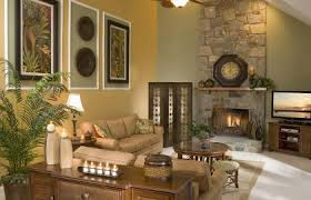 High Ceiling Living Room Inspirational Decor Simple Decorating Ideas For Rooms With