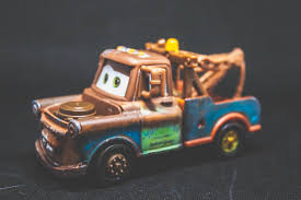 Free Stock Photo Of Mater, Toy, Truck Disney Cars 3 Transforming Mater Playset Jonelis Co Toys For Toon Monster Truck Wrastlin Lightning Mcqueen Tow Pixar 155 Diecast Metal Toy Car For Children Disney Cars And Secret 2 In 1 Road Trip Importtoys Movie Lights Sounds Amazoncouk Games Funny Talkers Assorted At John Lewis Partners Truckin Vehicle Hollar So Much Good Stuff Mattel Toysrus Large Finn Mc Missile Cars2 Rc Champion Series Review