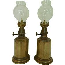 Wolfard Oil Lamps Wicks by Last Publications On The Website Page 39 Lamps And Lighting