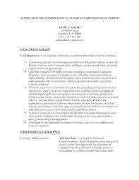 Sample Of Resume Title Headline Samples Examples For Administrative Assistant