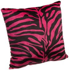 Zebra Bedroom Decorating Ideas by Great Pink Zebra Bedroom Pink Zebra Decorating Ideas For Pinterest
