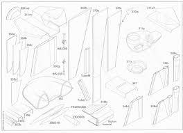free wooden sailing boat plans noon u0027s boat plans blog