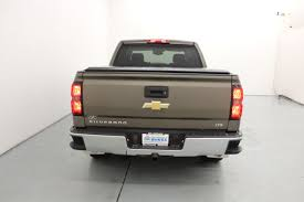 Used One-Owner 2014 Chevrolet Silverado 1500 LTZ W/1LZ 4WD 143WB ... Ah Chihua Taco Truck Bellingham Wa Food Trucks Roaming Hunger Birch Equipment Funds Technical College Diesel Technology Filebellingham Police Neighborhood Code Compliance 17853364984 New And Used Chevrolet Silverado 1500 In Autocom City Of Clean Green Phaseout Complete Whatcomtalk Fire Departments Eone Stainless Emax Pumper Murder Suspect Caught Youtube Mhec Tree Removal Services Trimming School Tacos El Tule Mister Losts Mobile Bike Shop Lakeway Dr 98225 1998 Ford At9513 Aeromax 113 Dump Truck Item L6851 Sold
