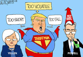 Trump Fumes Over Fed Chair Powell: Darcy Cartoon - Cleveland.com Making Your Home Beautiful Since 1968 Craftmaster Accent Chairs Traditional Chair With Rolled Panel Arms Labor Day 2019 Sales Powell Bhgcom Shop High Back Office See How Actors Neil Patrick Harris And David Burtka Outfitted Their Ivana Desk 235620 Spider Web Mahogany Soft Gold Decorative Art Design Since 1860 By Lyon Turnbull Issuu White Decoration Best Alto Stool Bar Stools From Bonnell Architonic Chad Smith Edd Thepowellprin Twitter Lacrosse Sticks Gear We Highly Recommend Lax All Stars