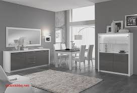 cuisine blanc laqué pas cher meuble tv blanc laque pas cher pour idees de deco de cuisine