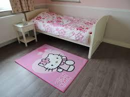 tapis de chambre fille tapis rond bebe best of tapis chambre fille impressionnant tapis