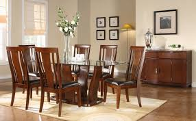 Cheap Dining Room Sets Under 10000 by Sweet Model Of Kitchen Lighting Lowes Nice Kitchen Hand Towels