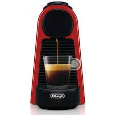 Delonghi Nespresso EN85R Essenza Mini