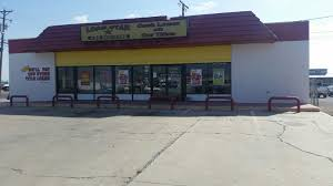 LoanStar Title Loans In ODESSA, TEXAS On 2626 N. Grandview Ave