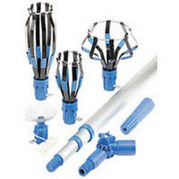 light bulb changer kit id 1590355 product details view light