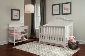 Image of Ed Bauer Baby Furniture Shop