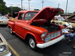 1956 Chevy Pickup | 1956 Chevy Truck - Salguod Gallery | Chevy ... 1956 Chevy Pickup 1955 Hot Rod Pro Street Project Restored Original Horns A Fresh Front For Our Chevrolet Network Fauxtina Paint Jobs Page 7 The 1947 Present Gmc 1957 Truck Parts Diagram Automotive Wiring Panel Interior Dashboard Pictures To Pin On 1972 Monte Carlo Grille Grilles Trim Car Chevy Spotlight Look At And Why Its Great Addition Apache Nikki Bunn Lmc Life 1959 Jim Carter For Designs 15 Steering Wheel