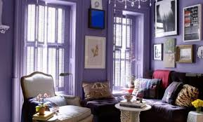 Best Living Room Paint Colors Pictures by Sample Living Room Paint Colors Living Room Design Ideas