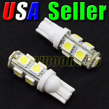 low voltage led bulbs ebay