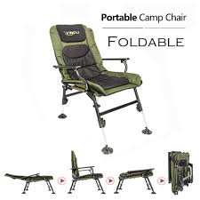 Cheap Padded Fishing Bag, Find Padded Fishing Bag Deals On Line At ... Amazoncom Yunhigh Mini Portable Folding Stool Alinum Fishing Outdoor Chair Pnic Bbq Alinium Seat Outad Heavy Duty Camp Holds 330lbs A Fh Camping Leisure Tables Studio Directors World Chairs Lweight Au Dropshipping For Chanodug Oxford Cloth Bpack With Cup And Rod Holder Adults Outside For Two Side Table