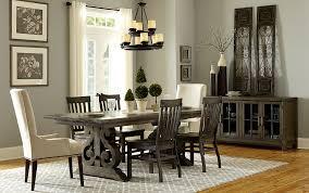 Walker s Furniture
