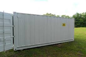 100 Metal Shipping Containers For Sale Affordable Conex
