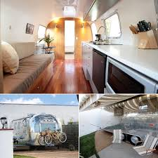 100 Restored Airstreams Airstream Campers To Rent This Summer POPSUGAR Smart Living
