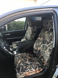Realtree Camo Seat Covers Perfect Fit Guaranteed 1 Year Warranty Licensed Collegiate Seat Cover Georgia Tech Coverking Moda Leatherette Custom Fit Covers For Ram Trucks Plush Paws Products With Detachable Hammock By Usa Chartt Mossy Oak Camo Covercraft Cordura Ballistic Sheepskin Carstrucks Rvs Us Seatsaver Shane Burk Glass Truck Aoyouth Brand Embroidery Car Set Universal Most Promaster Parts Free Shipping Tagged G049