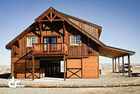 100 Barn Apartment Designs With Living Quarters In Laramie Wyoming DC Building A