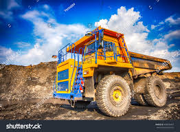 Picture Of Big Yellow Heavy Truck In Open Cast Mine | EZ Canvas Big Yellow Transport Truck Ming Graphic Vector Image Big Yellow Truck Cn Rail Trains And Cars Fun For Kids Youtube Yellow Truck Stock Photo Edit Now 4727773 Shutterstock Stock Photo Of Earth Manufacture 16179120 Filebig South American Dump Truckjpg Wikimedia Commons 1970s Nylint Dump Graves Online Auctions What Is A British Lorry And 9 Other Uk Motoring Terms Alwin Nller Flickr Thermos Soft Lunch Box Insulated Bag Kids How To Start Food Your Restaurant Plans Licenses