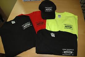 Company Embroidered Uniforms In Southeastern Wisconsin | Embroidery ... Transcar Express Posts Facebook Truck Accsories San Antonio Tx State Of Texas County Bexar City 2015 Kenworth T660 For Sale In Pharr Truckpapercom Tx Kyrish Truck Centers Santex Center Find 2018 T880 Converse Csm On Twitter A Wning Lineup Card Starts With A Great Company Embroidered Uniforms In Southeastern Wisconsin Embroidery Wisconsin Kenworth Companies Inc Frenchellison Center Competitors Revenue And Employees Fleet Trucks Corpus Christi Best Image Kusaboshicom Jon P Jpworktrucks Instagram Profile Picbear