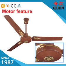 Rattan Ceiling Fans South Africa by Low Voltage Ceiling Fan Low Voltage Ceiling Fan Suppliers And