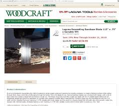 Woodcraft Coupon Code / Www.carrentals.com Autozone Sale Offers 20 Off Coupon Battery Coupons Autozone Avis Rental Car Discounts Autozone Black Friday Ads Deal Doorbusters 2018 Couponshy Coupons For O3 Restaurant San Francisco Coupon In Store Wcco Ding Out Deals More Money Instant Win Games Win Prizes Cash Prize Car Id Code 10 Retail Roundup Travel Codes Promo Deals On Couponsfavcom 70 Off Amazon Code Aug 2122 January 2019 Choices