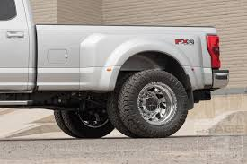 2017-2019 F250 & F350 Dually WeatherTech No-Drill Rear Mud Flaps ... Lifted King Ranch Ford F350 Super Duty Dually On 225 Alcoa Semi Fuel D513 Dually Throttle 1pc Wheels Matte Black With Milled Aztec Custom 16 Rims Chevy Silverado 1 Ton Truck 3500 Trucks Cleaver Fuel Offroad 195 American Force Dodge Diesel Shelby 1000 Dually Smokes Its Tires Massive Torque Double Trouble 2 Alinum 19 Stanced 6wheel Rides Forgiato Full Blown Front D254 Wheel And Tire Ram 2019 20 Top Upcoming Cars