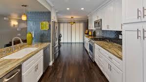 100 House Design Interiors Living