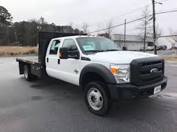 Ford Flatbed Trucks In Georgia For Sale ▷ Used Trucks On Buysellsearch Dakota Hills Bumpers Accsories Flatbeds Truck Bodies Tool Used 2007 Ford F650 Flatbed Truck For Sale In Al 3007 F4 Pickup 6cil Benzine 1943 Flatbed Trucks For Sale Drop Side Ford F450 Super Duty Cab Truck Item Ec9 Used 2011 Transit Factory Tipper Dropside Trucks 2001 F550 Crew Dc2224 Sold 1950 Ford Stake Pinterest And Cars 1999 Flatbed 12 Ft Stake Bed With Liftgate N Scale 1954 Parts Trainlifecom