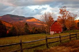 19 Beautiful Barns To Get You In The Fall Spirit | Barn Xlentcrap Barns Flowers Stuff 2009 In Vermont The Fall Stock Photo Royalty Free Image A New England Barn Fall Foliage Sigh Farms And Fecyrmbarnactorewmailpouchfallfoliagetrees Is A Perfect Time For Drive To See National Barn Five Converted Rent This Itll Make You See Red Or Not Warming Could Dull Tree Dairy Cows Grazing Pasture With Dairy Barns Michigan Churches Mills Covered Mike Of Nipmoose Engagement Beauty Pa Leela Fish Rustic Winter Scene Themes Summer Houses Decorations