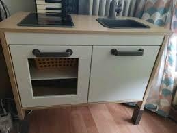 kinder ikea küche mit kleine zubehör reserviert bis dienstag